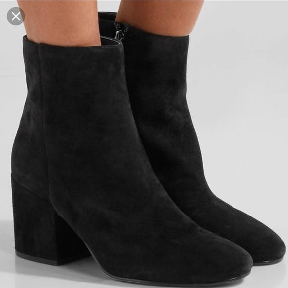 c81ff7763e56 Sam Edelman Shoes